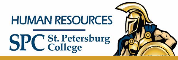 SPC Human Resources
